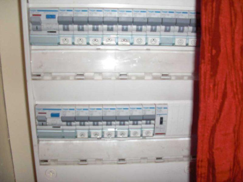 CIMG0106